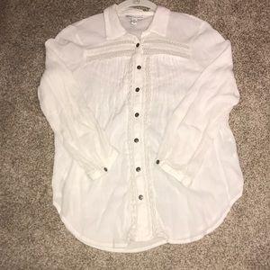 Shirt/ Blouse